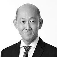 Ernest Kan