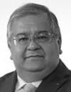 Mohammad Faiz Azmi, Dato'