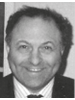 Nathan Steinberg