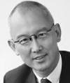 Philip Tsai