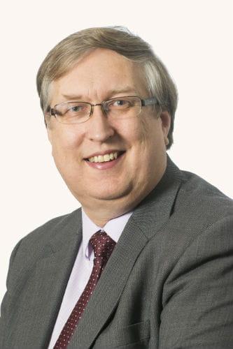 Andrew Goldsworthy