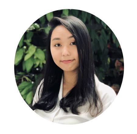 Pearlyn Lau