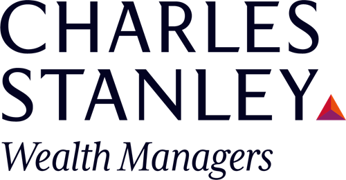 Logo of ICAEW commercial partner Charles Stanley
