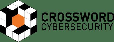Logo of Crossword Cybersecurity PLC an ICAEW commercial partner