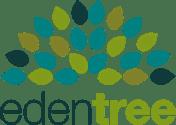 Logo of Eden Tree an ICAEW commercial partner