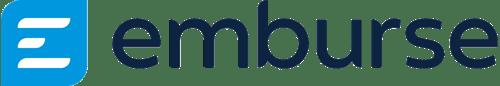 Logo of ICAEW commercial partner Emburse