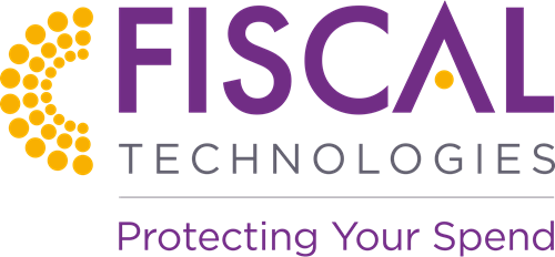 Logo of FISCAL Technologies partner at ICAEW's Financial Controllers Conference 2020