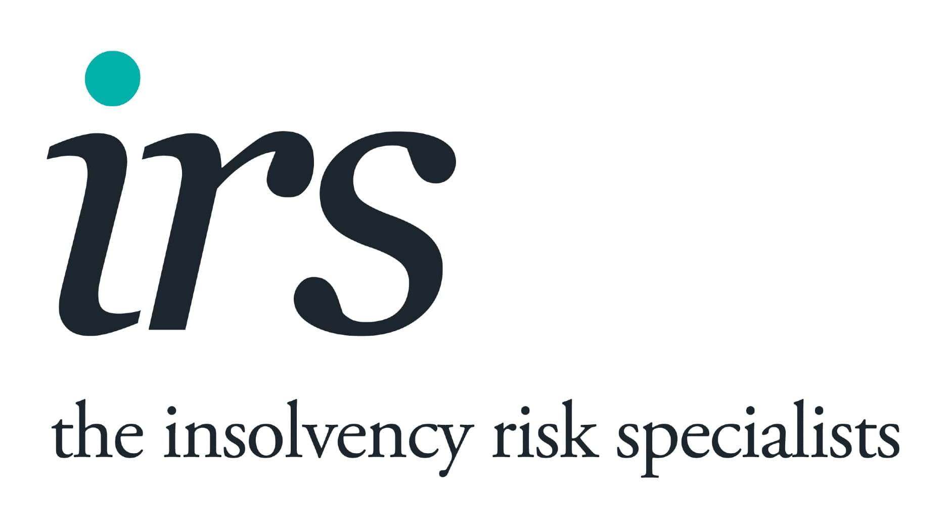 Insolvency Risk Services logo
