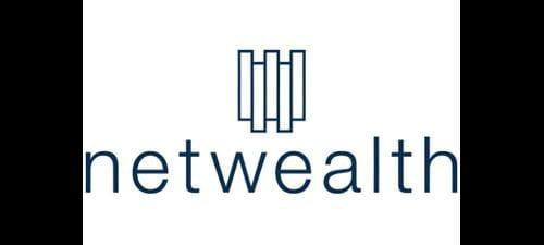 Logo of Netwealth Wealth Management