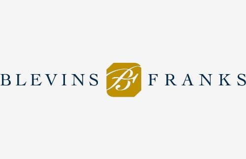 Blevins Franks