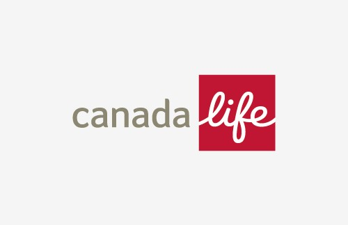 Canada Life is a partner of ICAEW's Personal Finance Conference 2020
