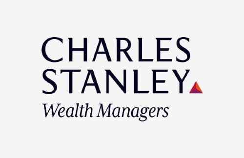 Wealth management company Charles Stanley is an ICAEW commercial partner