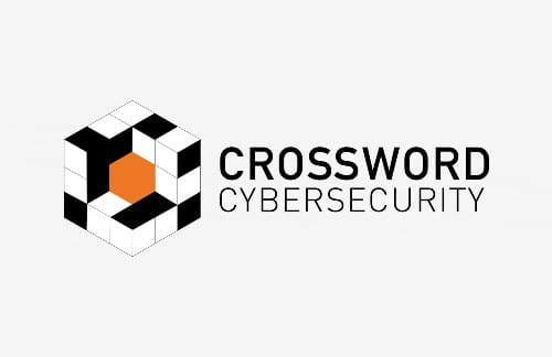 Logo of ICAEW partner Crossword Cybersecurity