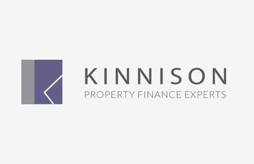 Logo of Kinnison Limited a partner of ICAEW's Personal Financial Planning Conference 2020
