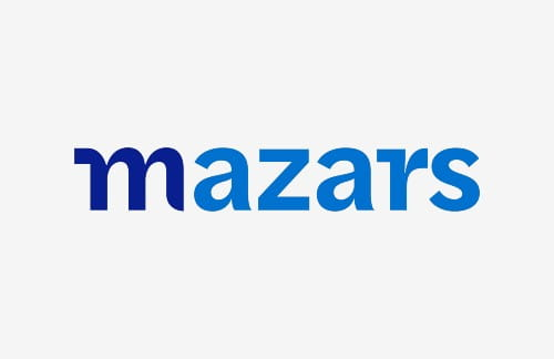 Mazars is a partner of ICAEW's Personal Finance Conference 2020