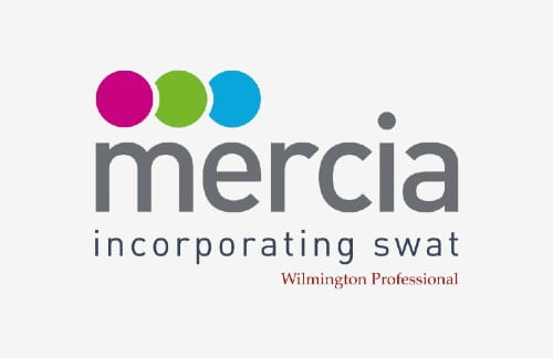 Mercia is a partner of ICAEW's Personal Finance Conference 2020