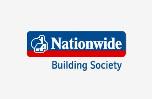 Building society Nationwide is an ICAEW commercial partner