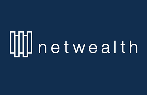 Netwealth is a partner of ICAEW's Personal Finance Conference 2020