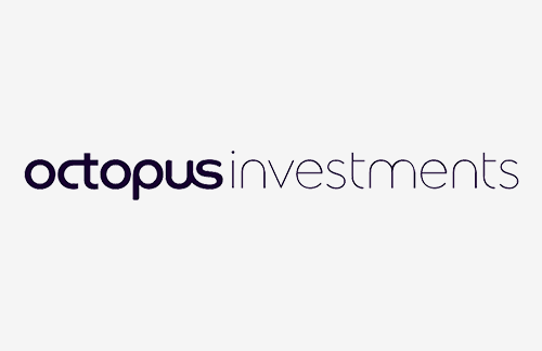 Octopus Investments is a partner of ICAEW's Personal Finance Conference 2020