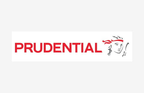 Prudential is a partner of ICAEW's Personal Finance Conference 2020