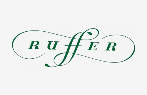 Ruffer is an ICAEW commercial partner