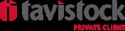 Logo of Tavistock Law