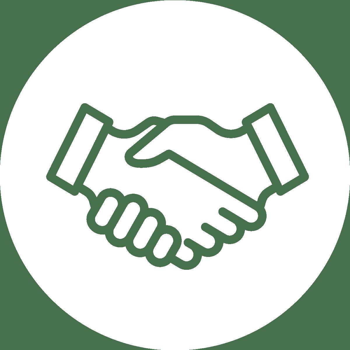 Meet ICAEW's commercial partners