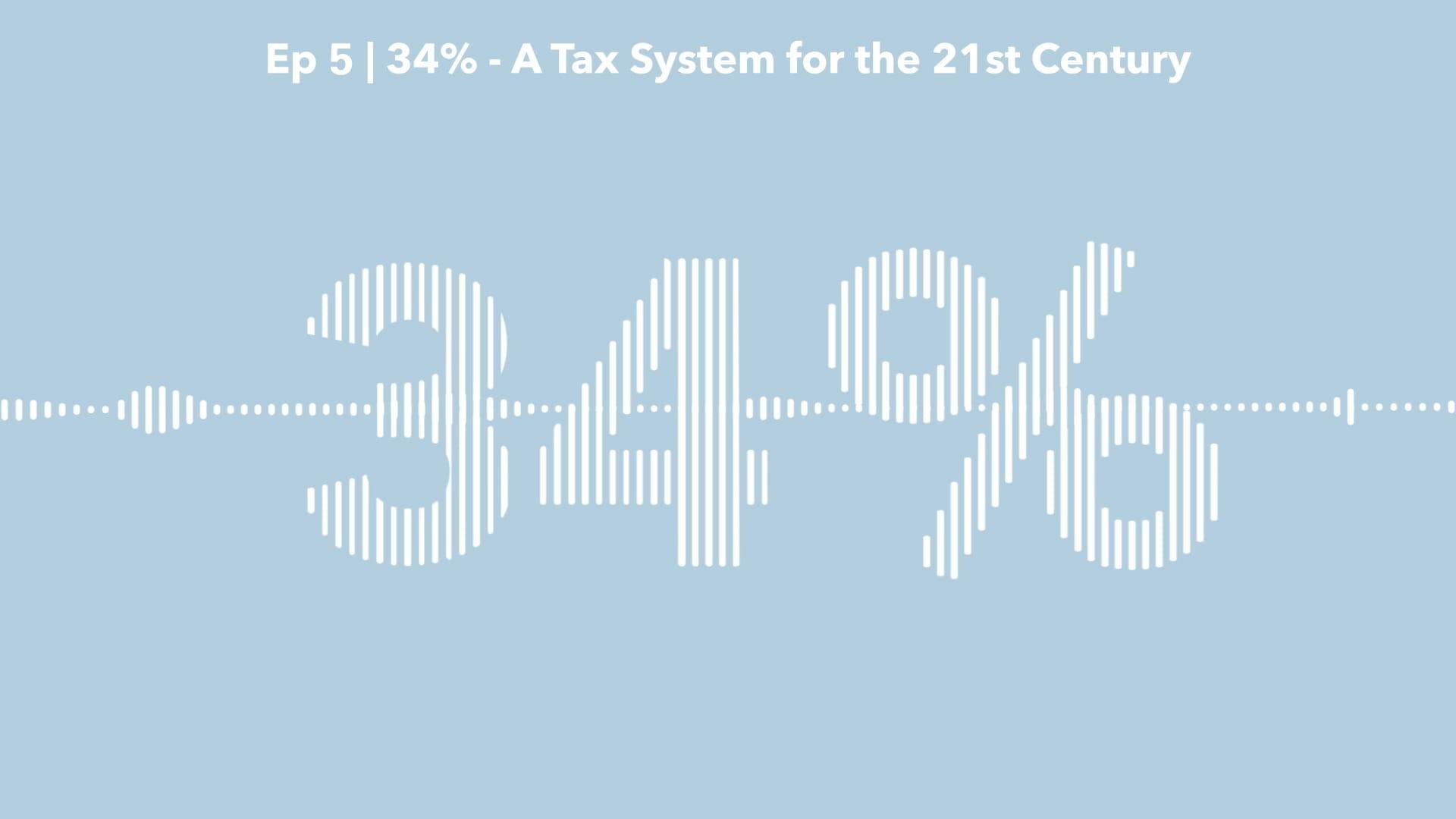 34% tax