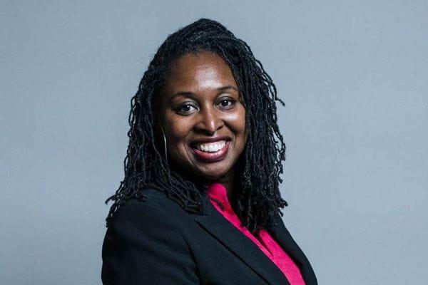 The Rt Hon Dawn Butler MP