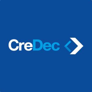 Credec