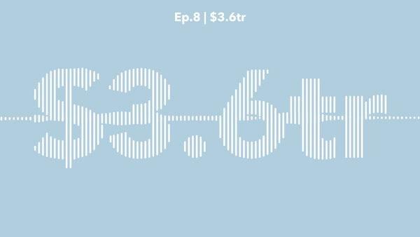 $3.6tr