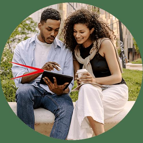 Academia & Education