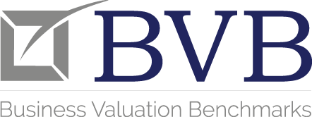 Business Valuation Benchmarks partner at ICAEW's Forensic and Expert Witness Conference 2020