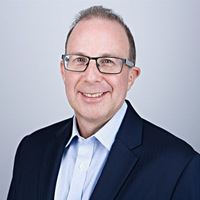 Andrew Miller QC is a Mediator at Cedr and a speaker at ICAEW's Forensic and Expert Witness Conference 2020