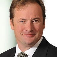 Christopher Wagstaffe QC, 29 Bedford Row Chambers, is a speaker at ICAEW's Forensic Accountant and Expert Witness Conference 2020