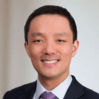 Jern-Fei Ng QC, Essex Court Chambers, is a speaker at ICAEW's Forensic and Expert Witness Conference 2020