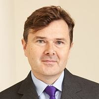 John Kimbell QC, Barrister, Quadrant Chambers is a speaker at ICAEW's Forensic and Expert Witness Conference 2020