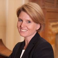Lucy Greenwood, Arbitrator, is a speaker at ICAEW's Forensic Accountant and Expert Witness Conference 2020