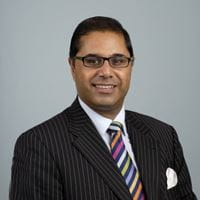 Sam Narula is a Forensic Expert Chartered Accountant at Samuels and a speaker at ICAEW's Forensic and Expert Witness Conference 2020