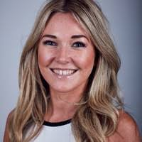 Charlotte Fairhurst, Strategic Partnerships Manager at Octopus Investments , is a speaker at ICAEW's Personal Financial Planning Conference 2020