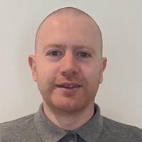 Chris Greenhalgh FCA is a Manager in ICAEW QAD team and a speaker at ICAEW's Personal Financial Planning Conference 2020