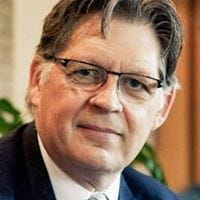Eric Clapton, Director at Clapton Consultants, is a speaker at ICAEW's Personal Financial Planning Conference 2020