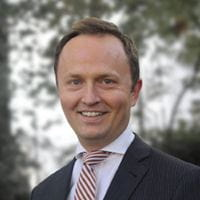 Ian Gray is a Senior Partner at Kinnison and a speaker at ICAEW's Personal Financial Planning Conference 2020