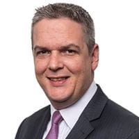 Mark Devlin, Senior Technical Manager from Prudential, is a speaker at ICAEW's Personal Financial Planning Conference 2020