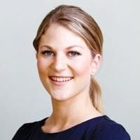 Olivia Bucher is Swiss-British Financial Planner at Mazars and a speaker at ICAEW's Personal Financial Planning Conference 2020