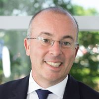 Paul Speight is Head of Key Account Development at Canada Life and a speaker at ICAEW's Personal Financial Planning Conference 2020