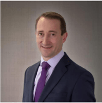Philip Sutton is Chartered Financial Planner at Tavistock and a speaker at ICEAW's Personal Financial Planning Conference 2020