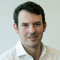 Sam Pitts-Tucker is Senior Client Adviser at Netwealth and a speaker at ICAEW's Personal Financial Planning Conference 2020