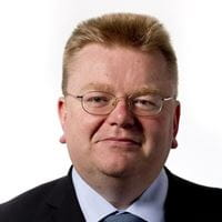 Vince Smith-Hughes is Director of Specialist Business Support at Prudential and a speaker at ICAEW's Personal Financial Planning Conference 2020