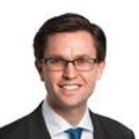 Andrew Constable, Tax Partner at Moore Kingston Smith and speaker at ICAEW Solicitors' Conference 2020